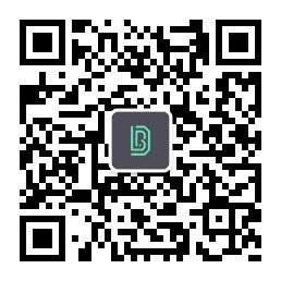 Digital Business Lab WeChat